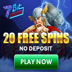 Free Spins Microgaming Casino