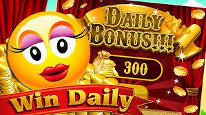 animated-bingo-emoji-3
