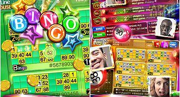 bingo-city-live-hd-2