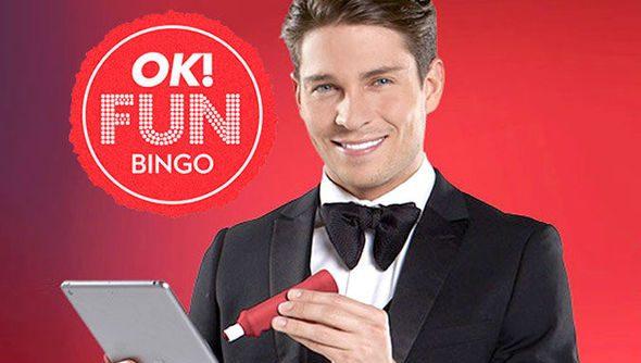 ok-fun-bingo-joey-essex