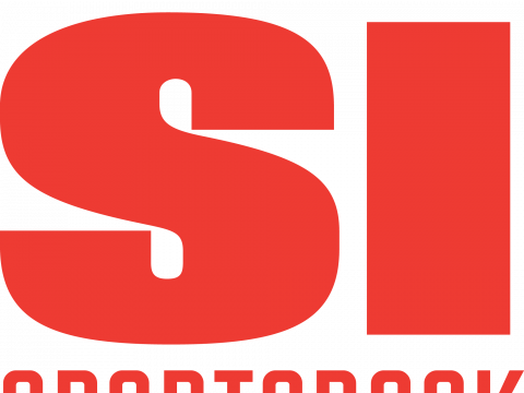 SI Sportsbook Logo